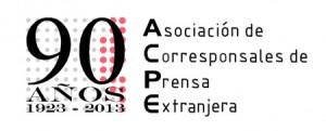 ACPE-LOGO-90-450x182